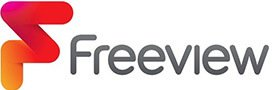 logo-freeview-5