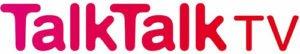 logo-talk-talk-5